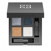 Givenchy Prisme Quatuor Eyeshadow N4 Impertinence