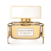 Givenchy Dahlia Divin Eau De Perfume Spray 30ml