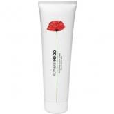 Kenzo Flower By Kenzo Creamy Body Milk 150ml