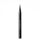 Givenchy Liner Couture Eyeliner 02 Brown