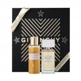 Givenchy Dahlia Divin Eau De Parfum Vaporisateur 30ml Coffret 2 Produits 2018