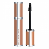 Givenchy Mr Brow Filler Mascara 02 Blonde
