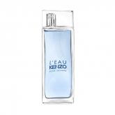 Kenzo L'Eau Kenzo Pour Homme Eau De Toilette Spray 50ml