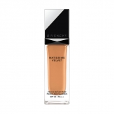 Givenchy Matissime Velvet Foundation Spf20 07 Mat Ginger 30ml