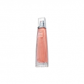 Givenchy Live Irresistible Eau De Perfume Spray 30ml