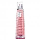 Givenchy Live Irresistible Delicieuse Eau De Parfum Spray 50ml