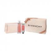 Givenchy Live Irresistible Eau De Perfume Spray 50ml Set 3 Pieces 2018