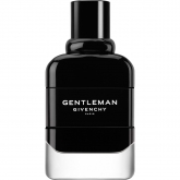 Givenchy Gentleman Eau De Parfum Spray 50ml