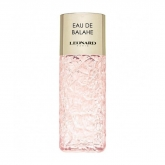 Leonard Paris Eau De Balahé Eau De Toilette Spray 100ml