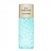 Leonard Paris Eau Fabuleuse Eau De Toilette Spray 100ml