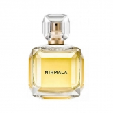 Molinard Nirmala Eau De Parfum Spray 75ml