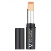Vichy Dermablend Corrective Stick Spf25 25 Nude