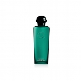 Hermes Concentré D'orange Verte Eau De Toilette Sprayy 50ml
