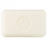 Hermes Eau D'orange Verte Soap 150g