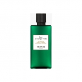 Hermès Eau D'Orange Verte Shower Gel 200ml