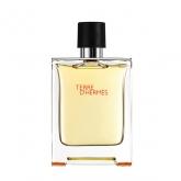Hermes Terre D'hermes Eau De Toilette Vaporisateur 50ml