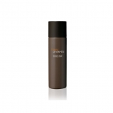 Hermes Terre D'hermes Shaving Foam 200ml