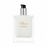 Hermes Terre D Hermes After Shave Balm 100ml