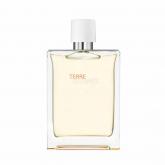 Hermes Terre D Hermes Eau Tres Fraiche Eau De Toilette Spray 75ml