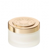 Hermes 24 Faubourg Body Cream 200ml