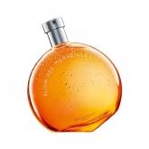 Hermès Elixir Des Merveilles Eau De Perfume Spray 30ml