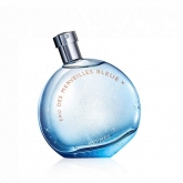Hermes Eau Des Merveilles Bleue Eau De Toilette Spray 30ml