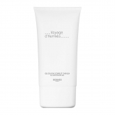 Hermes Voyage D'hermes Shampooing Corps Cheveux 150ml