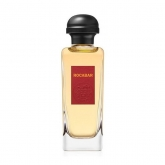 Hermes Rocabar Eau de Toilette Spray 100ml