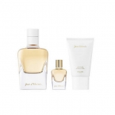Jour D'hermes Eau De Perfume Spray 85ml Set 3 Pieces