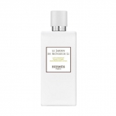 Hermès Le Jardin de Monsieur Li Mosturizing Body Lotion 200ml