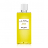 Hermes Le Jardin Di Monsieur Li Shower Gel 200ml