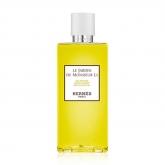 Hermes Le Jardin Di Monsieur Li Shower Gel 200ml