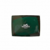 Hermes Eau D'orange Verte Perfumed Soap 100g
