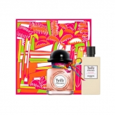 Twilly D'Hermès Eau De Perfume Spray 85ml Set 2 Pieces 2019