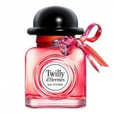 Twilly d'Hermès Eau Poivrée Eau De Perfume Spray 50ml