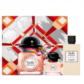 Twilly D'Hermes Eau De Parfum Spray 85ml Set 3 Piezas 2019