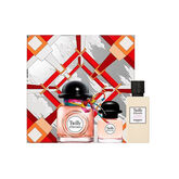 Twilly D'Hermes Eau De Parfum Spray 50ml Set 3 Piezas