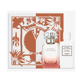 Hermès Un Jardin Sur La Lagune Eau De Toilette Spray 50ml Set 2 Pieces 2020
