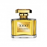 Jean Patou 1000 Eau De Toilette Spray 75ml