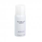 Guerlain Homme Déodorant Spray 150ml