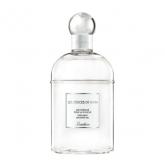 Guerlain Les Délices De Bain Perfumed Shower Gel 200ml
