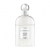 Guerlain Les Délices De Bain Perfumed Body Lotion 200ml