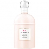 Mon Guerlain Perfumed Body Lotion 200ml