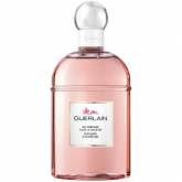 Mon Guerlain Perfumed Shower Gel 200ml