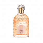Guerlain Idylle Eau De Toilette Spray 50ml