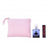 Guerlain La Petite Robe Noire Intense Eau De Perfume Spray 50ml Set 3 Piezas 2017