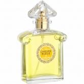Guerlain L Heure Bleue Eau De Parfum Spray 75ml