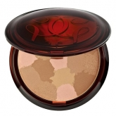 Guerlain Terracotta Light Sheer Bronzing Powder 02 Blondes 10g