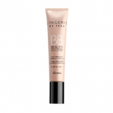 Guerlain Lingerie De Peau Bb Beauty Booster Spf30 03 Natural 40ml