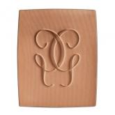 Guerlain Parure Gold  Radiance Powder Foundation 04 Beige Moyen Nachfüllung